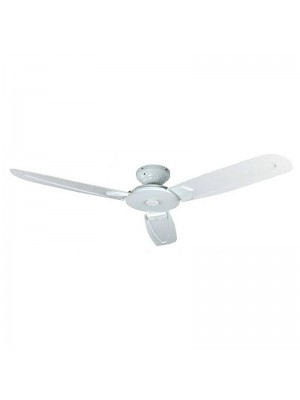 """A-1 48"""" Ceiling Fan"""