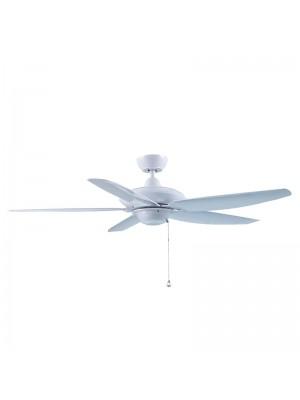 "SA565 56"" Ceiling Fan"