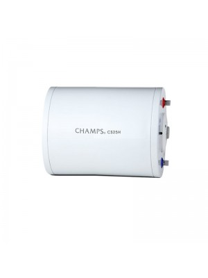 Champs CS25L H Storage Heater