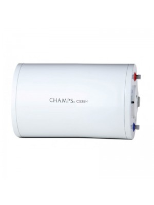 Champs CS35L H Storage Heater