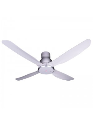 KDK W56WV 56'' Ceiling Fan