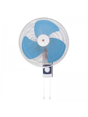 KDK M40CS 40'' Wall Fan