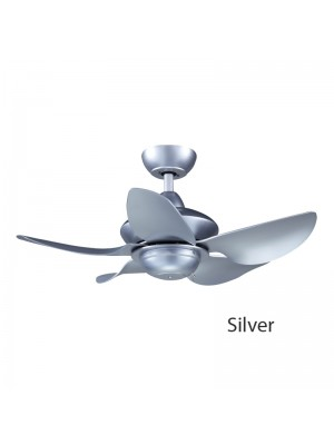 Samaire SA 325 32'' Ceiling Fan