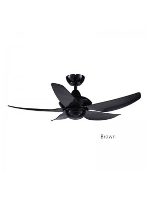Samaire SA 425 42'' Ceiling Fan